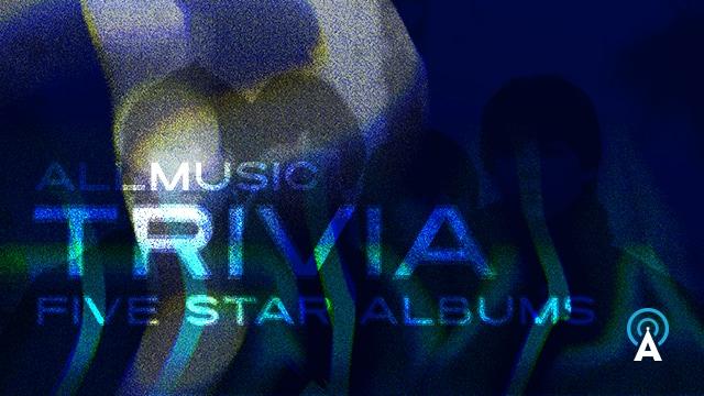 Little Richard | Music fanart | fanart.tv